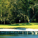 Old Carolina Golf Club