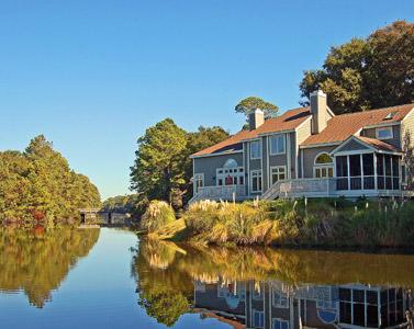 Islandgetaway Vacation Home Rentals