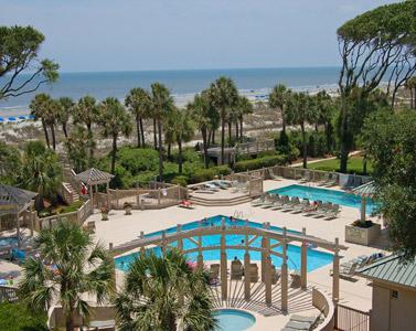 Islandgetaway Villa and Condo Rentals