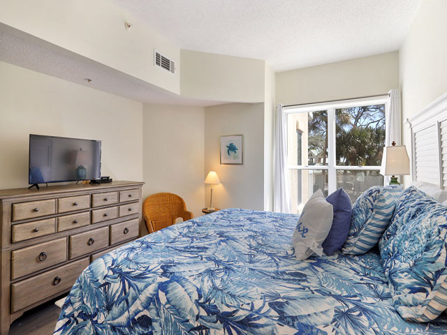 106 Barrington Arm - Bedroom