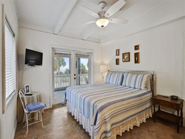 75 Dune Lane - Bedroom 1