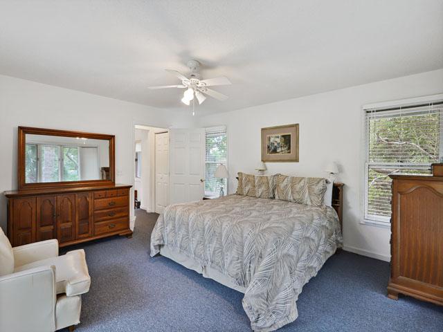 75 Dune Lane - Bedroom 2