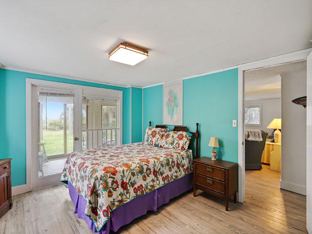 75 Dune Lane - Bedroom 3