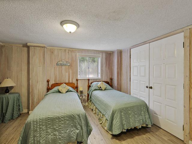 75 Dune Lane - Bedroom 4