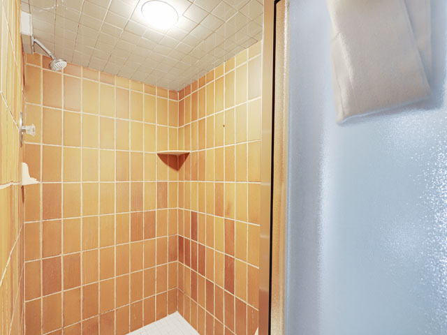 75 Dune Lane - Bathroom