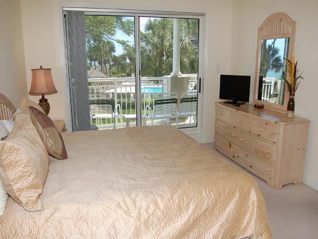 6108 - Hampton Place - Master Bedroom
