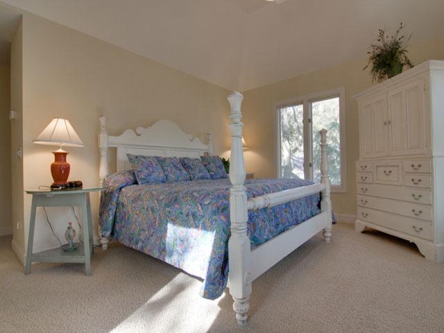 5 Junket - Bedroom 2