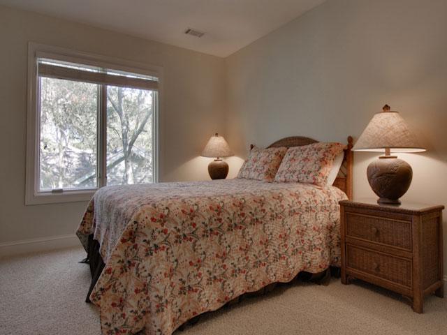 5 Junket - Bedroom 4