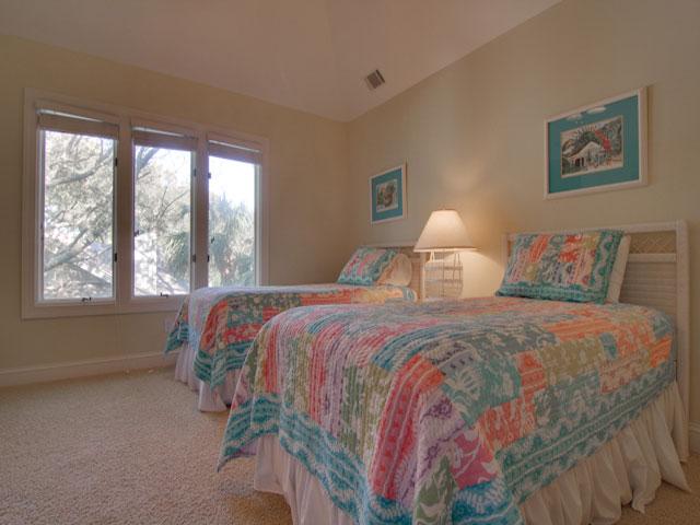 5 Junket - Bedroom 5