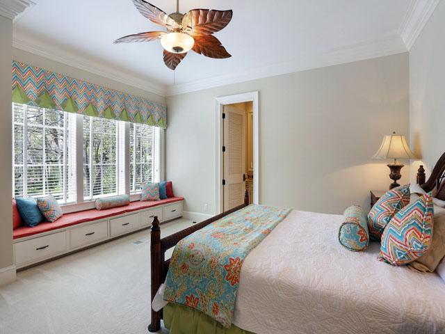 10 Junket- Bedroom 2