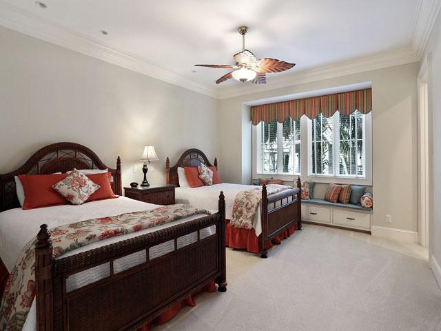 10 Junket- Bedroom 3