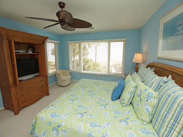 10 ketch - bedroom 3