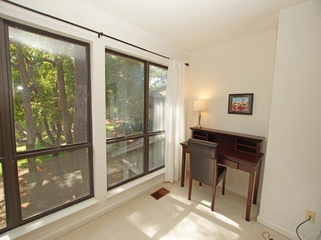 3359 Lake Forest - Master Bedroom