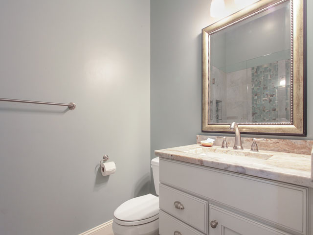 1 Lee Shore- Bathroom 3