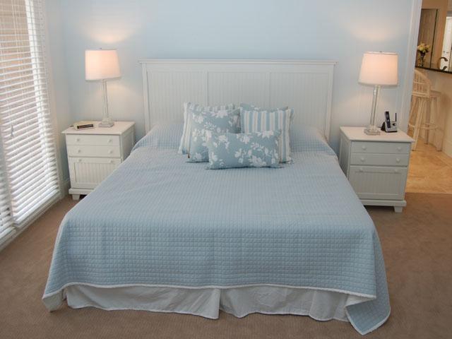 80 Mooring Buoy - Bedroom 3