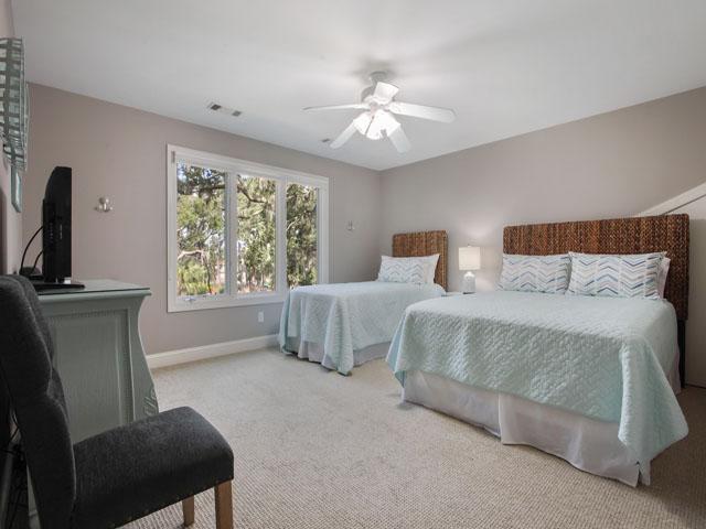 189 Mooring Buoy- Bedroom 5