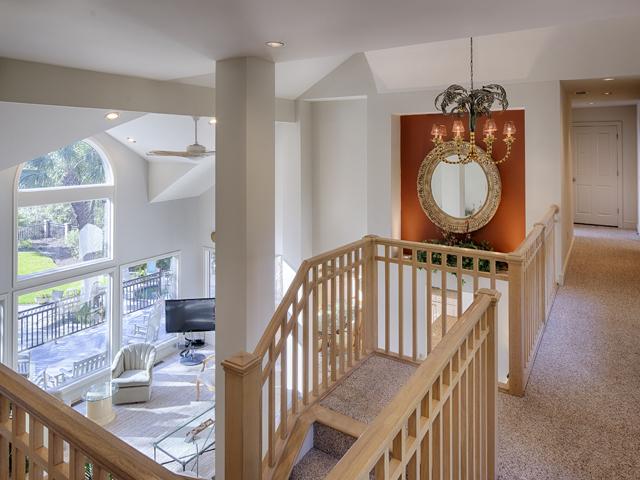 20 Sea Oak - Upstairs