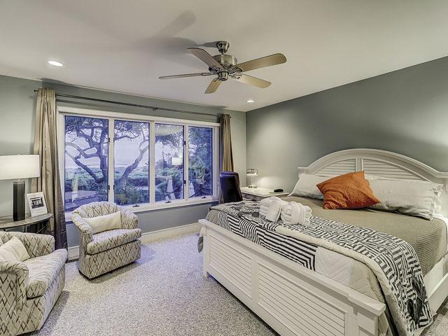 20 Sea Oak- Bedroom 1
