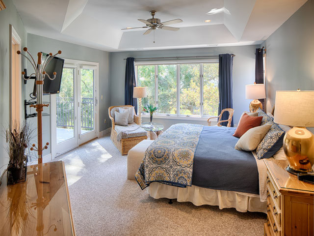 20 Sea Oak-Bedroom 6