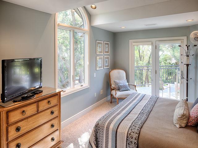 20 Sea Oak-Bedroom 8
