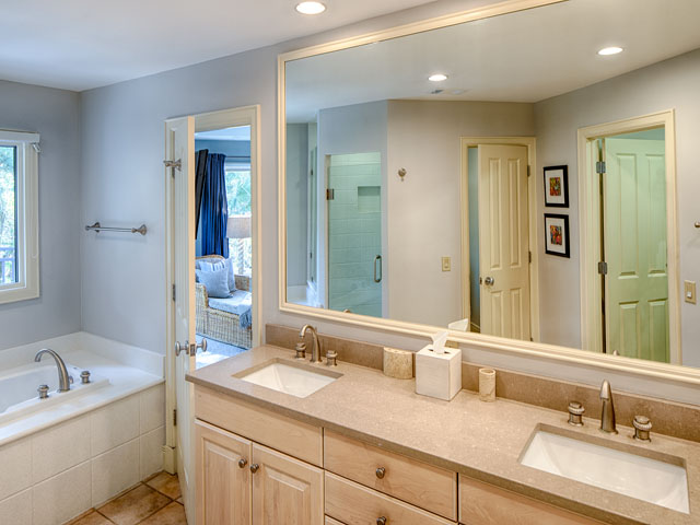 20 Sea Oak-Bathroom 4