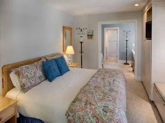 20 Sea Oak - Bedroom 4