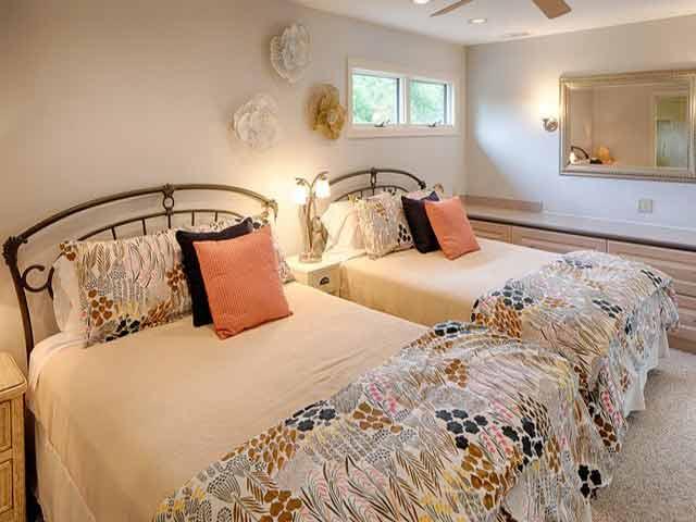 20 Sea Oak - Bedroom 6