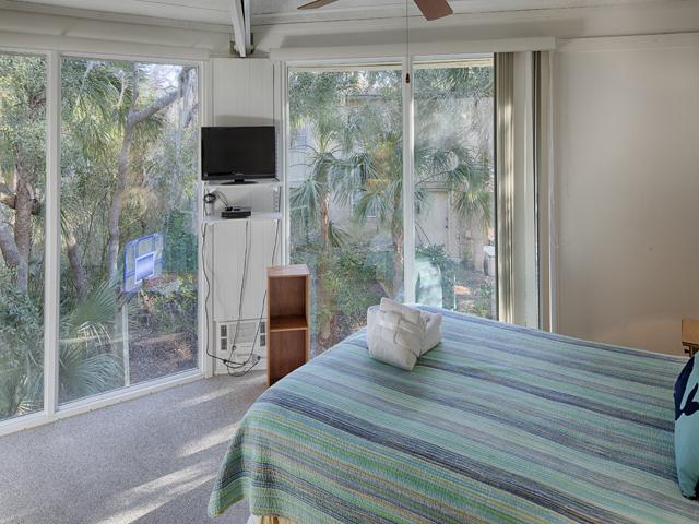 23 Sea Oak - Bedroom 1