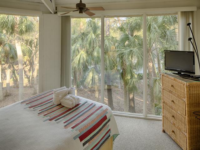 23 Sea Oak - Bedroom 2