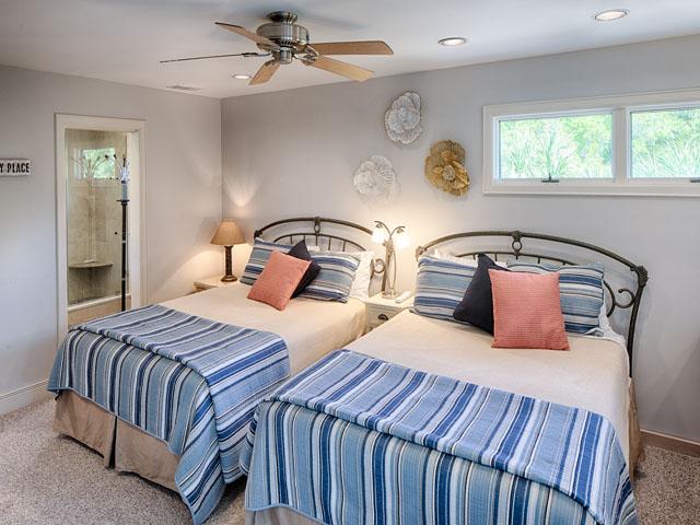 20 Sea Oak - Bedroom 7