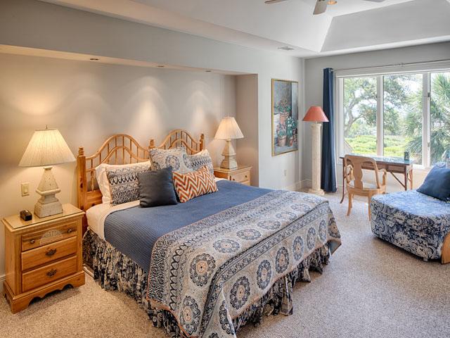 20 Sea Oak - Bedroom 9