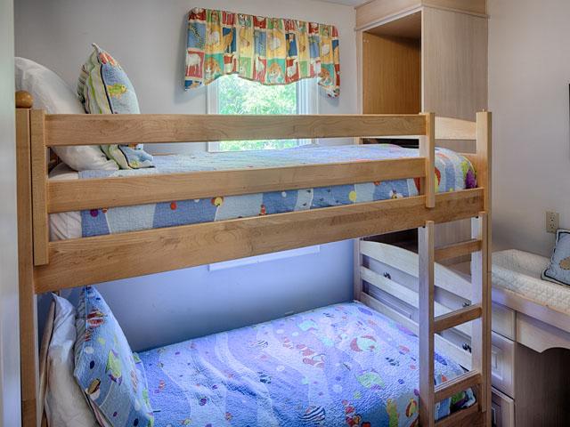 20 Sea Oak - Bedroom 10