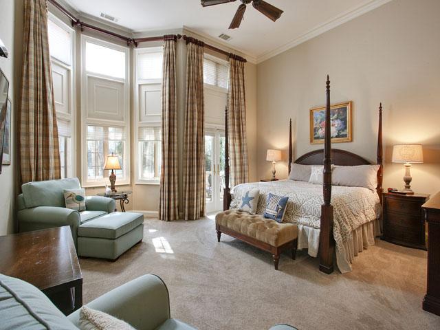46 Sea Lane - Bedroom 1