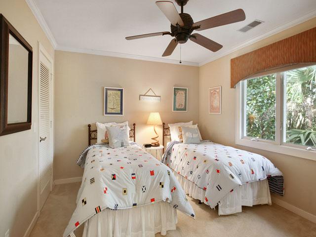 46 Sea Lane - Bedroom 2