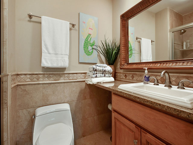 46 Sea Lane - Bathroom 2