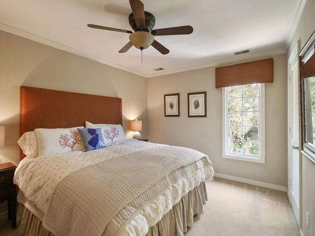 46 Sea Lane - Bedroom 3