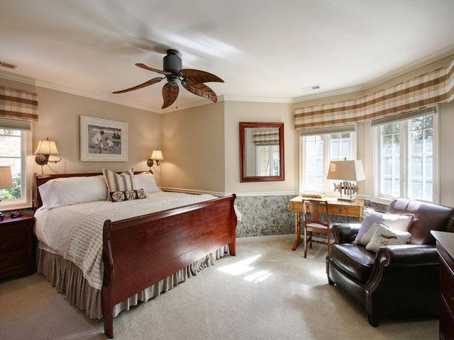 46 Sea Lane - Bedroom 4