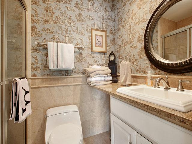 46 Sea Lane - Bathroom 4