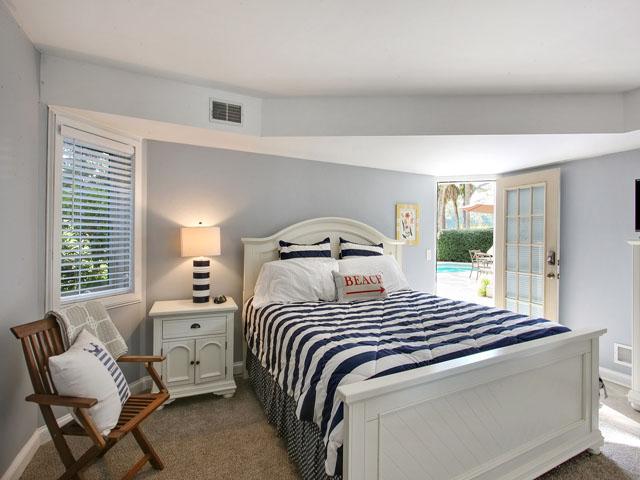 46 Sea Lane - Bedroom 5