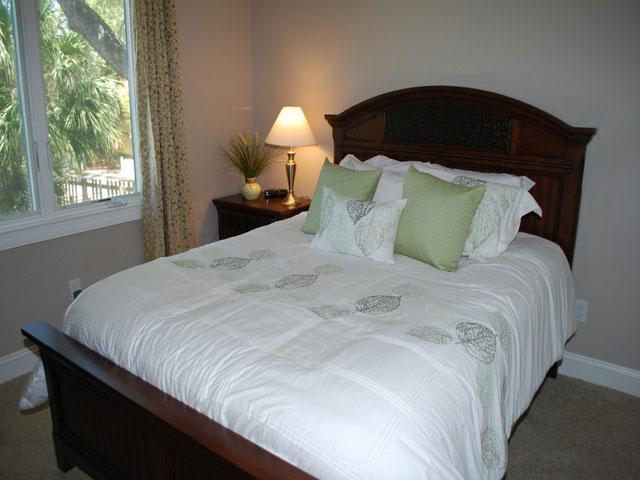 4 Sea Spray - Bedroom 4