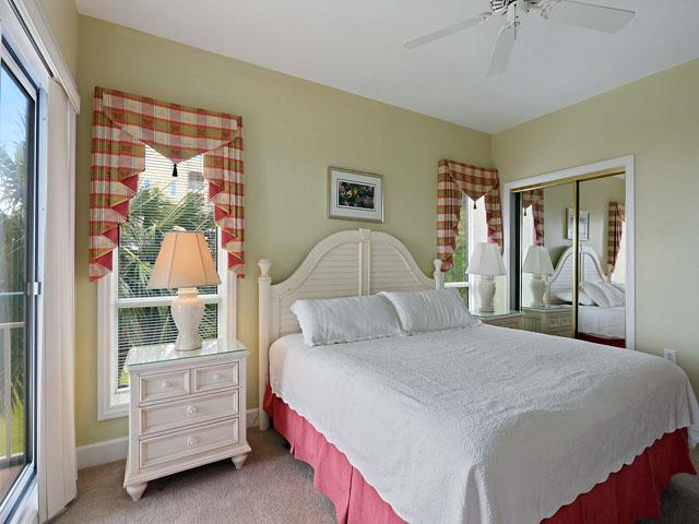Windsor Court 3107- Bedroom 1