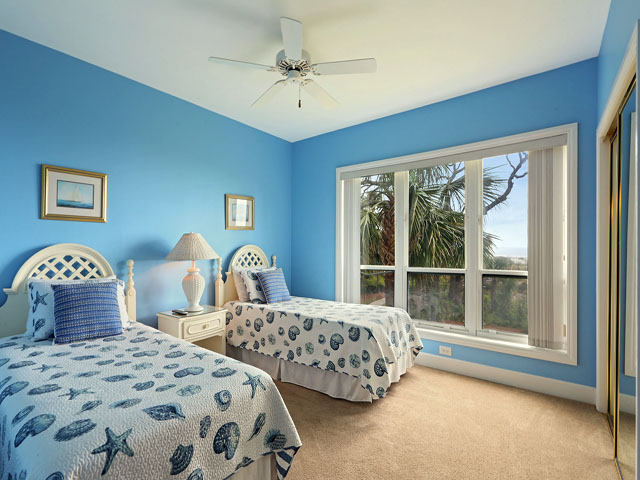 Windsor Court 3107- Bedroom 2