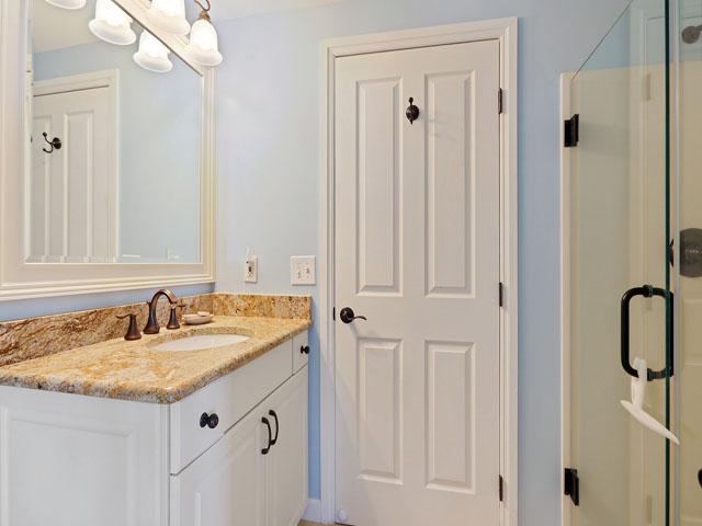 Windsor Court 3107- Bathroom 2