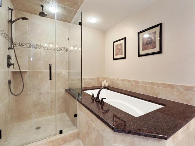 Windsor Court 3107- Bathroom 3