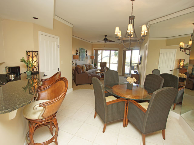 ... 3204 Windsor Court   Dining Room ...