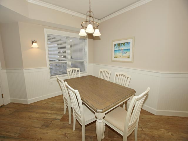 ... 3305 Windsor Court   Dining Room ...