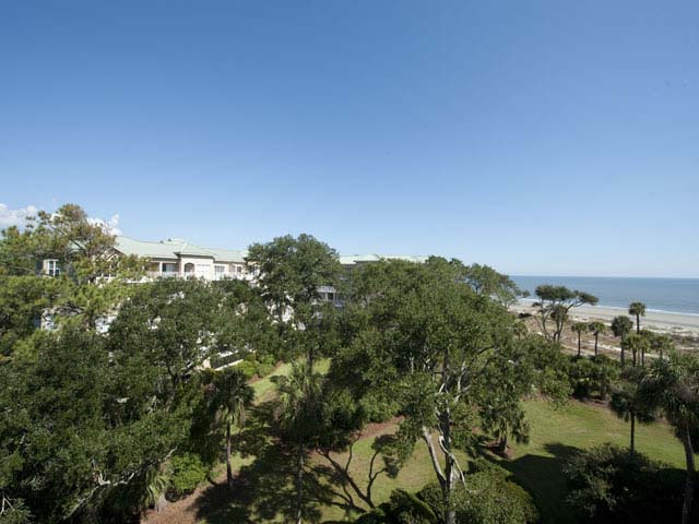 4502 Windsor Court - View