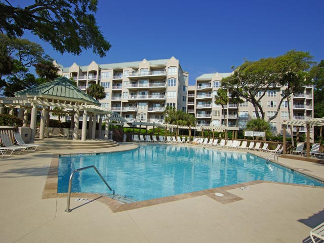 4502 Windsor Court Island Getaway Rentals Hilton Head