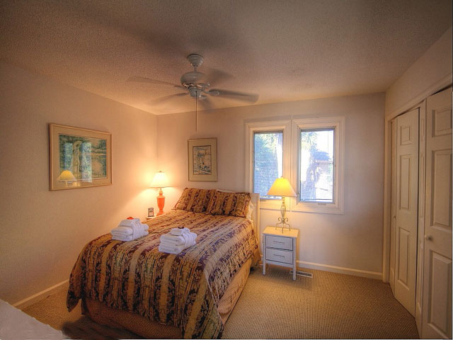 8 Wanderer - Bedroom 5