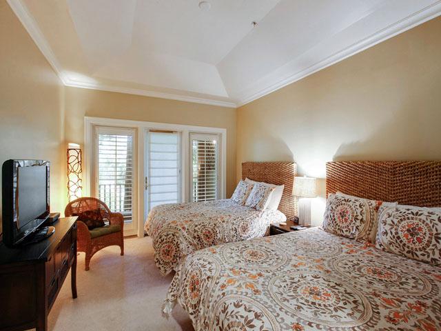 8106 Wendover - Bedroom 1